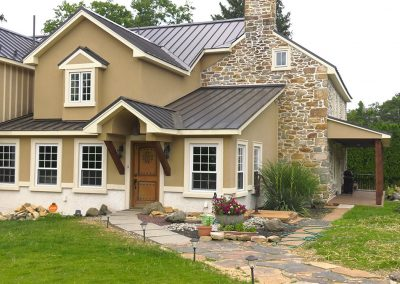 usstoneandstucco_gallery_12