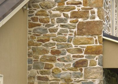 usstoneandstucco_gallery_13